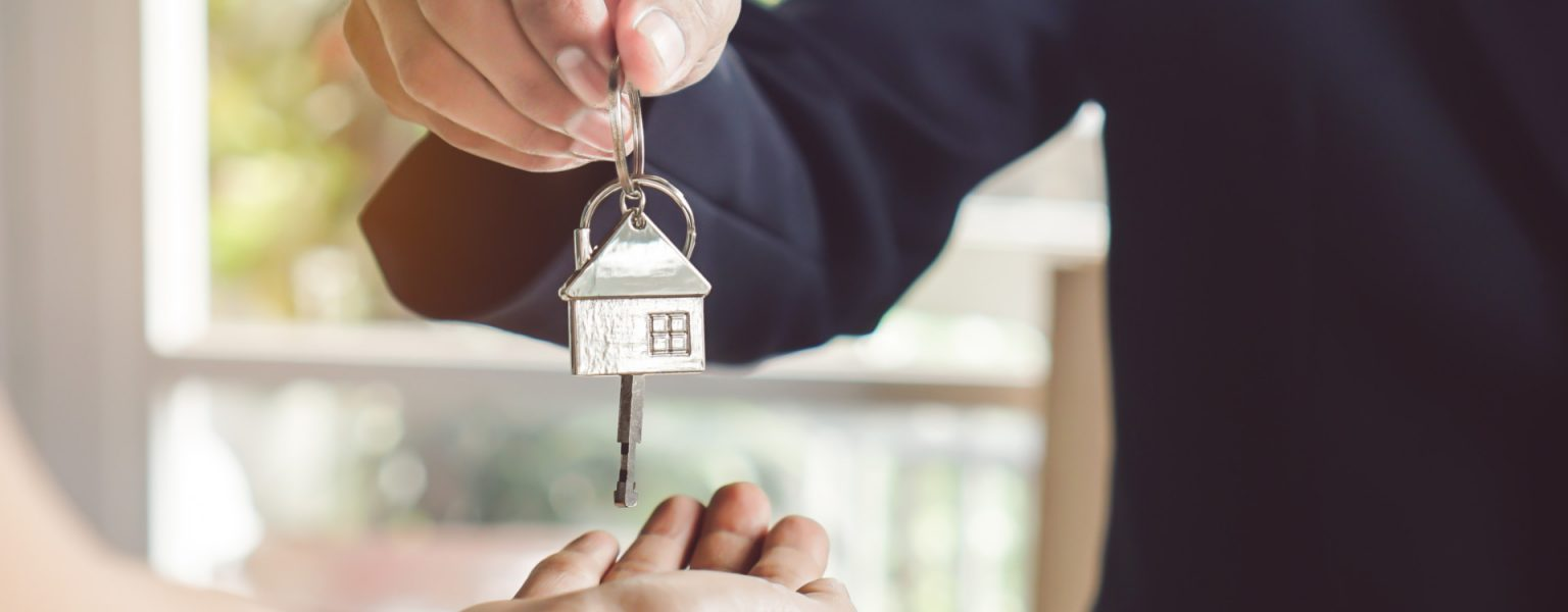 guaranteed rent for landlords