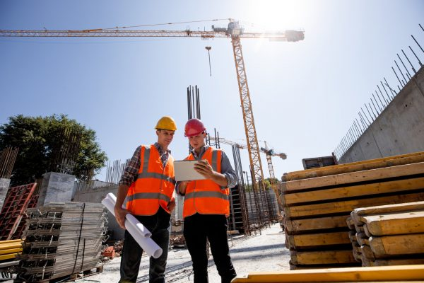 contractor accommodation in Doncaster